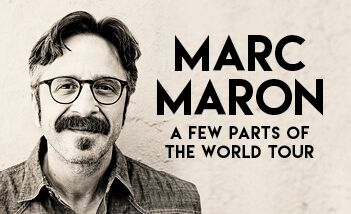 MarcMaron2018_Folketeateret_351x214px_preview.jpeg