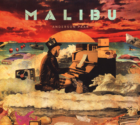 andersonpaa_malibu---_101b.jpg