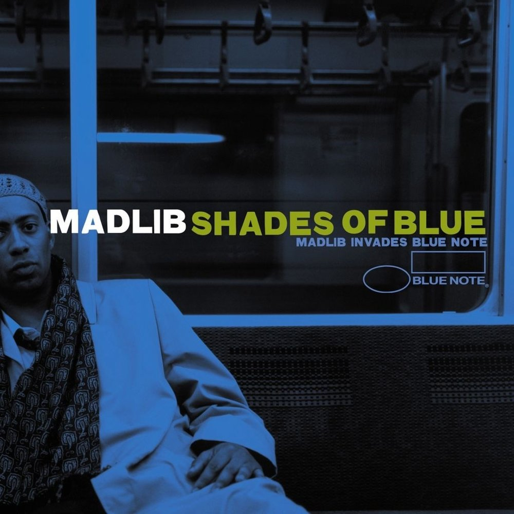 piccit-madlib-shades-of-blue-shades-of-blue-870820695.jpg