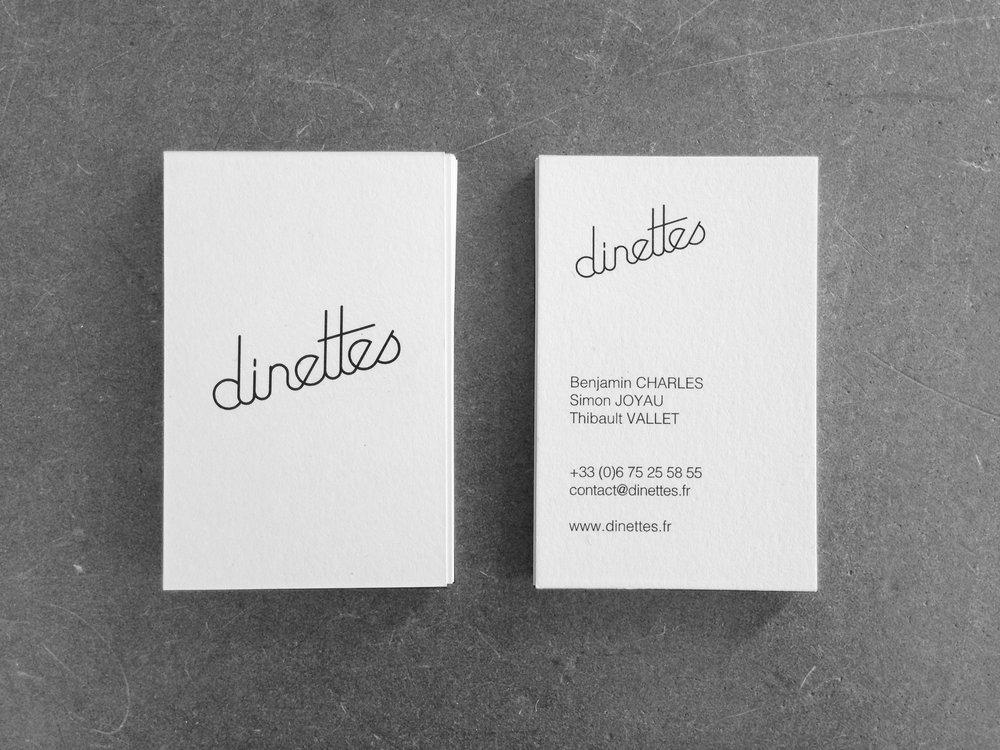 DINETTES-CV-10X15.jpg