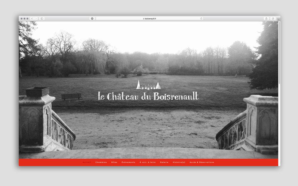 BOISRENAULT-site01.jpg