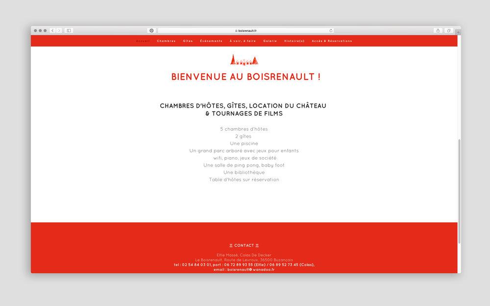 BOISRENAULT-site02.jpg