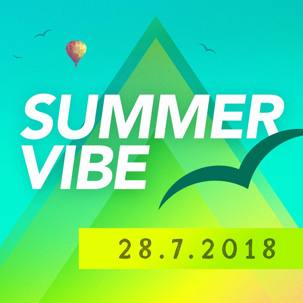 Summervibe