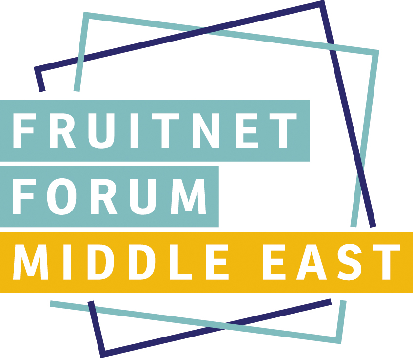 Fruitnet Forum Middle East
