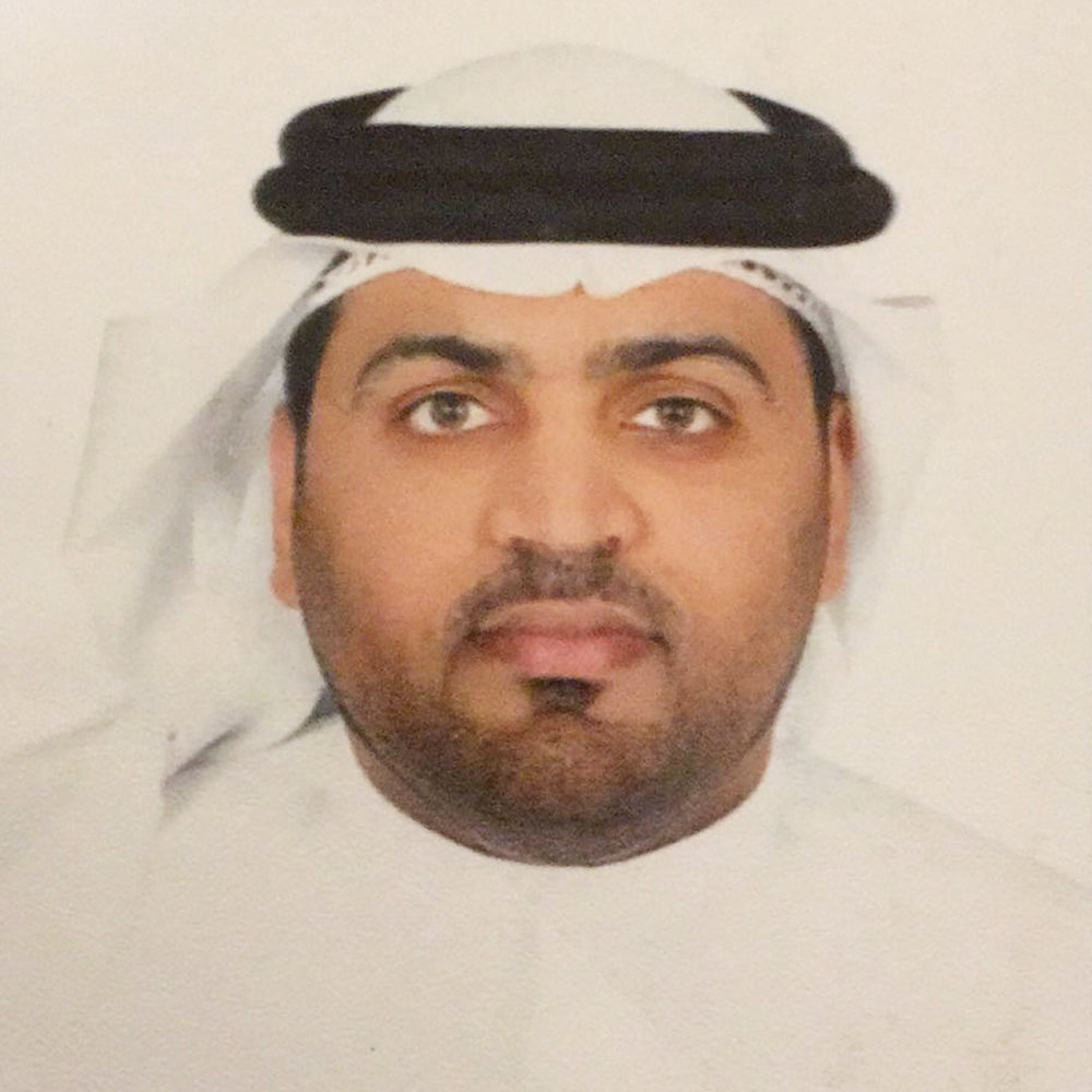 Faisal Juma Al Badaiwi.jpg