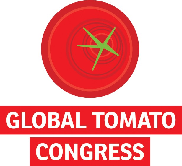 Global Tomato Congress