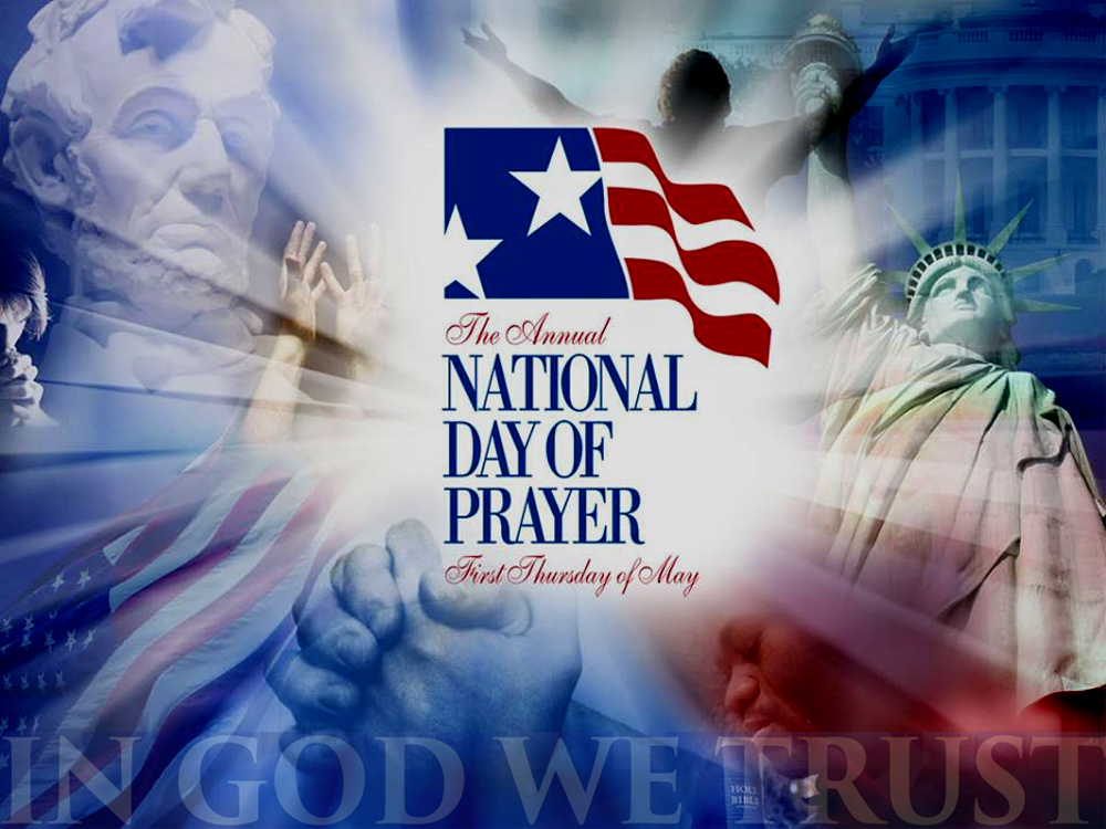 National Day Of Prayer - Waianae Baptist Church & Worship Center.jpg