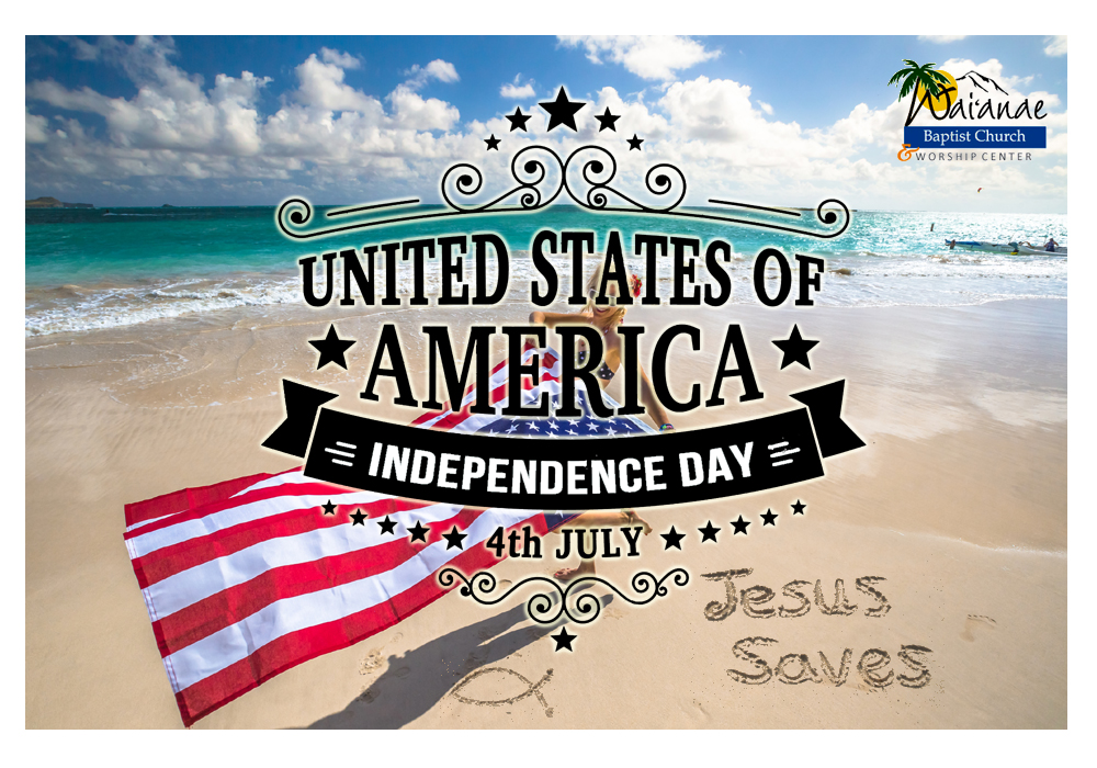 4th July - Waianae Baptist Church & Worship Center 2.jpg