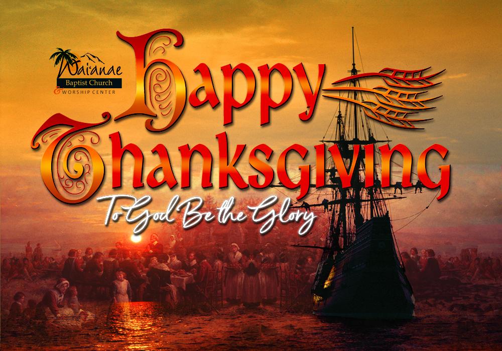 Thanksgiving - Waianae Baptist Church & Worship Center.jpg