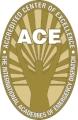 Ace Logo 2018.jpg