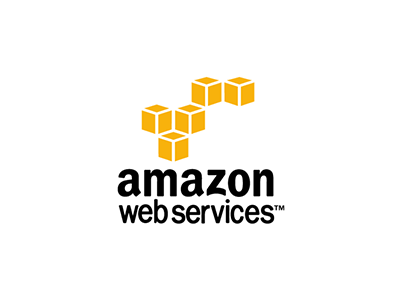 Amazon web services.png