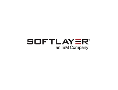 Softlayer.png