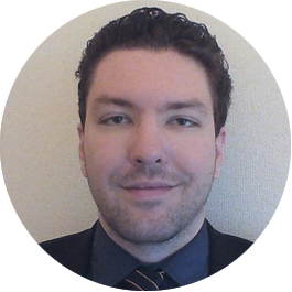 Cory Sarver, Technical Writer, USA
