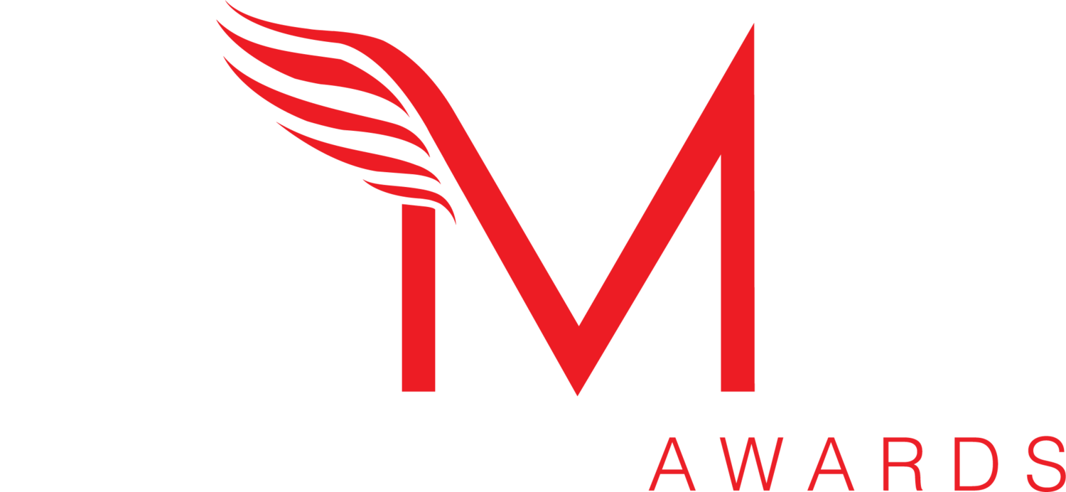 AME Awards