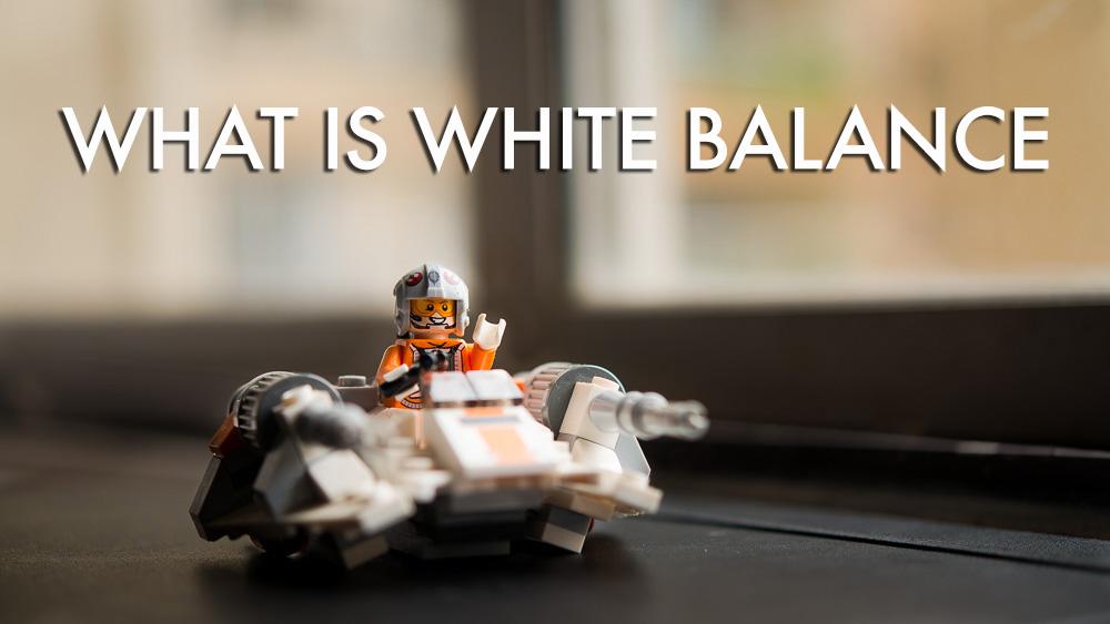 WHITE-BALANCE-THUMBNAIL.jpg