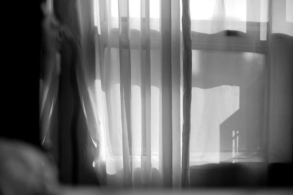 Gorky_M_Window.jpg