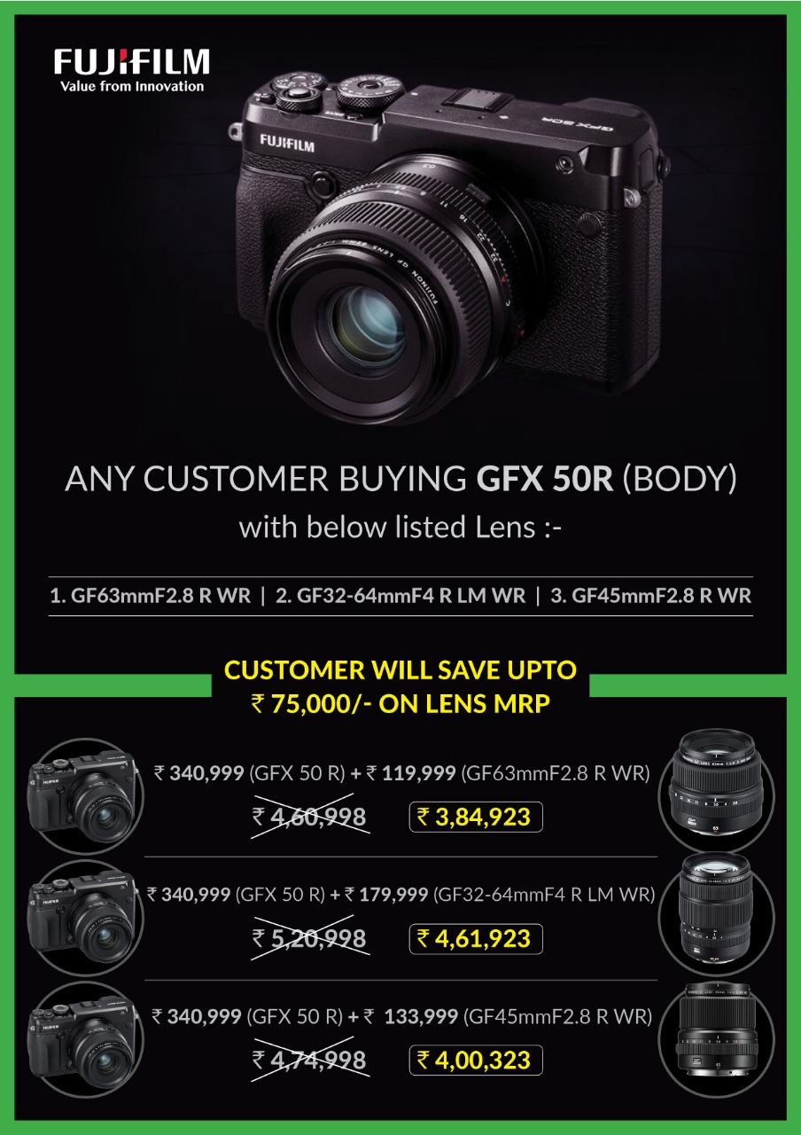 Fujifilm_GFX50R_price_in_India.JPG