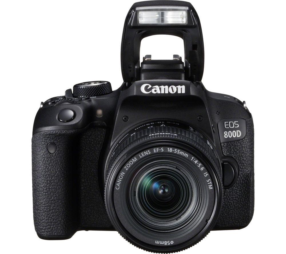 canon_800d_body_image_kit_lens