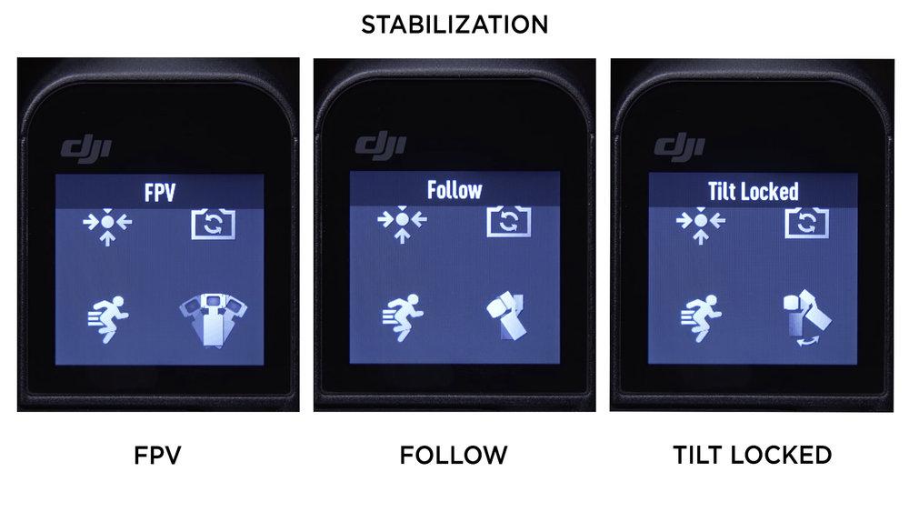dji_osmo_pocket_features_dji_osmo_pocket_stabilizer_4k_camera_gimbal