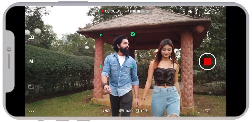 dji_osmo_pocket_india_dji_osmo_pocket_features_dji_osmo_pocket_video