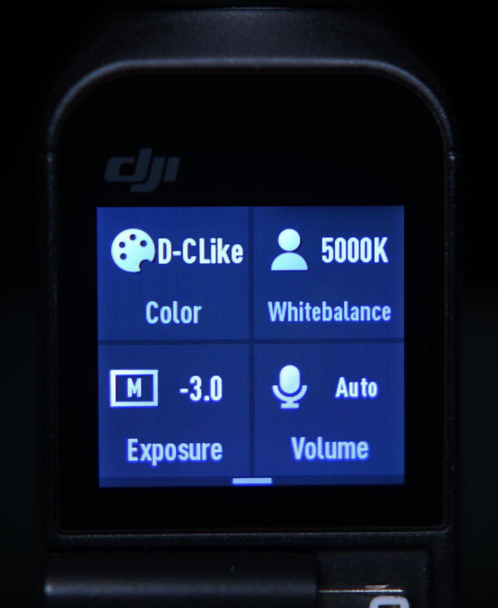 dji_osmo_pocket_camera_4k_video_dji_camera_features_hindi