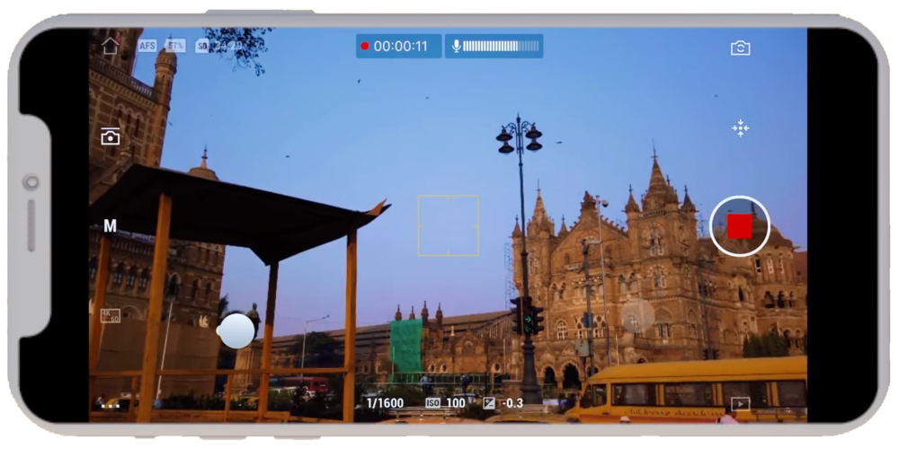 dji_osmo_pocket_4k_camera_dji_pocket_gimbal_hindi_review