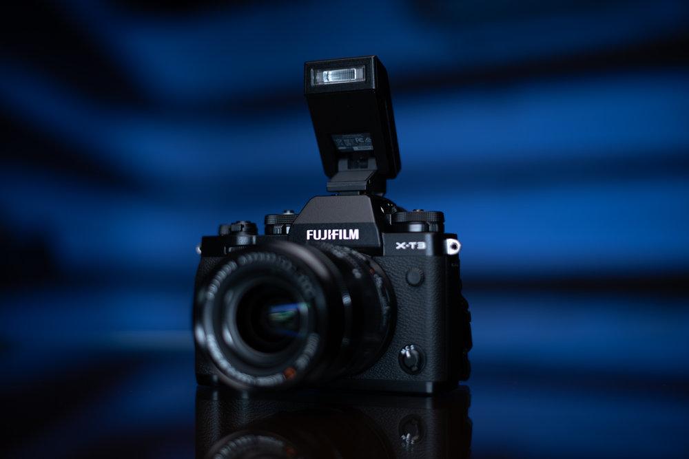 Fujifilm_XT3_GMax_Studios.jpg