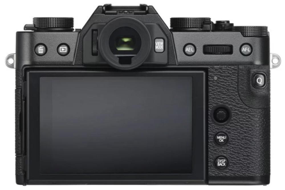 Fujifilm_xt-30_back_joystick.png