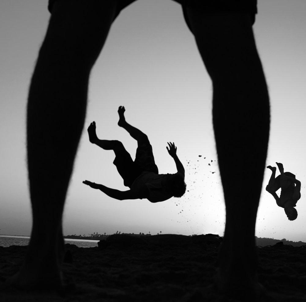 silhouette_photography_beach_mumbai_himanshu_singh_gurjar_5_frames_gmax_studios.jpg