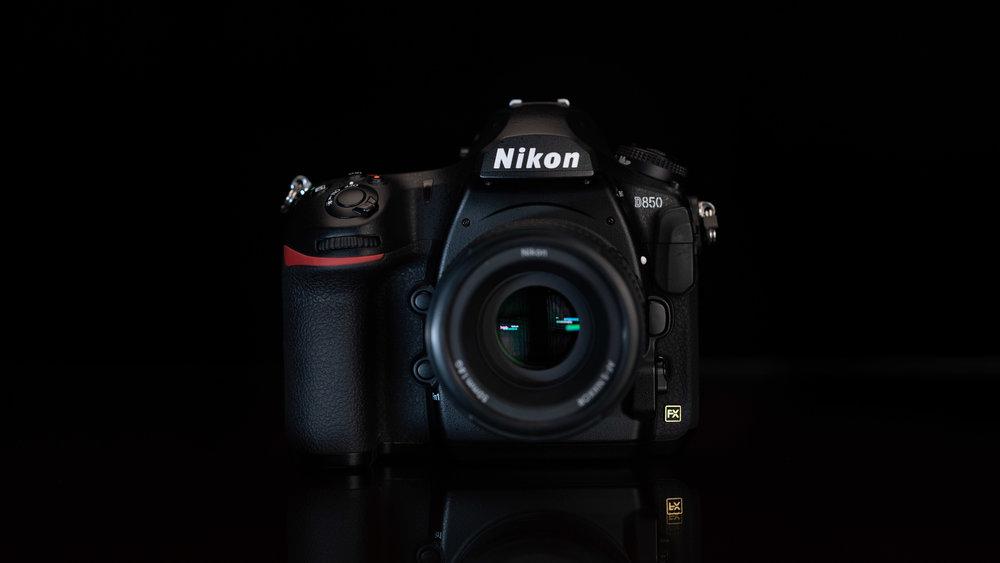 nikon_d850_review_hindi_photography_gmax_studios_hindi_camera_review