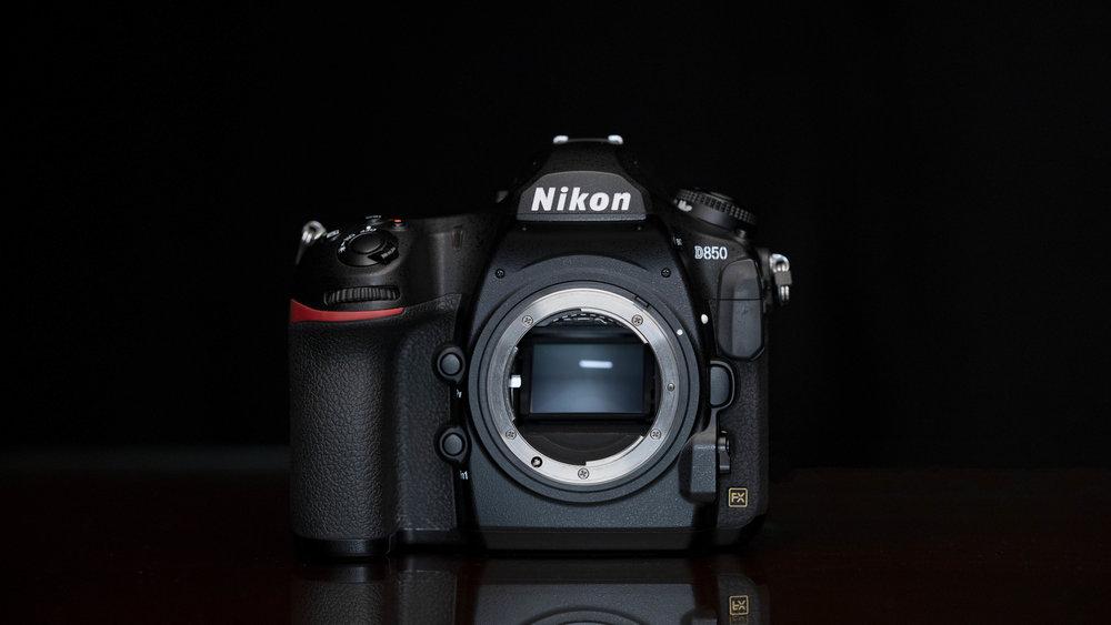nikon_d850_review_hindi_photography_nikon_full_frame_camera