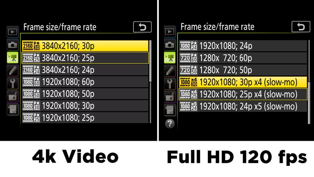 nikon_d850_4k_camera_full_camera_nikon_d850_review_hindi_photography_gmax_studios