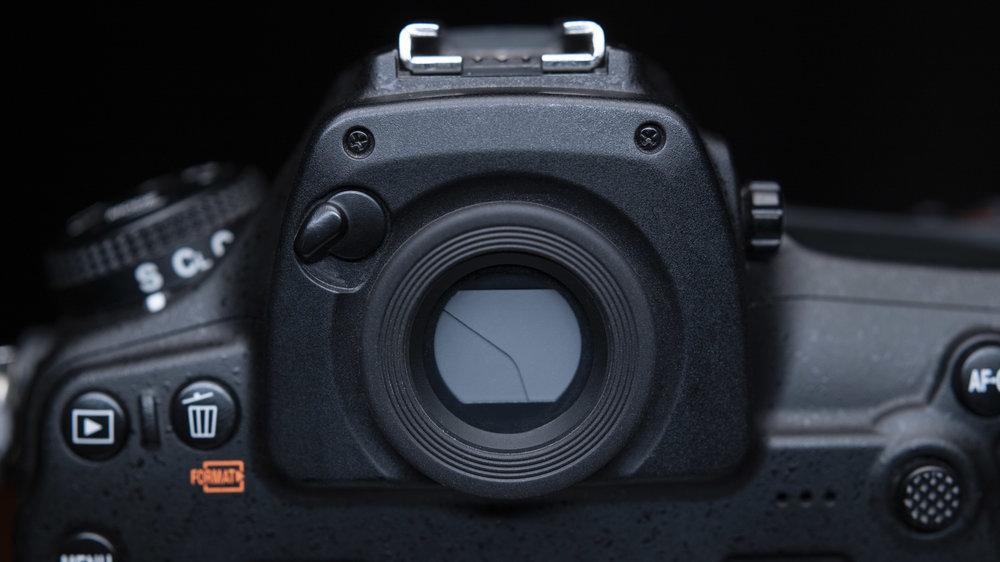nikon_d850_review_hindi_features_nikon_d850_optical_view_finder_ovf_gmax_studios_hindi_photography