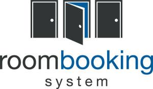 roombookingsystem.jpg
