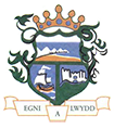 bishopston-logo-web copy.png