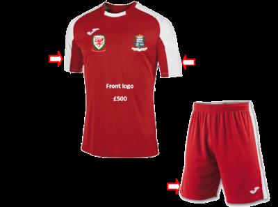 Welsh Kit Logo.png
