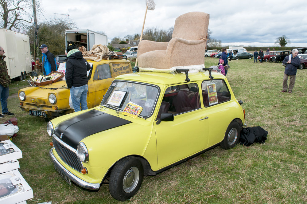 Vintage cars-3.jpg