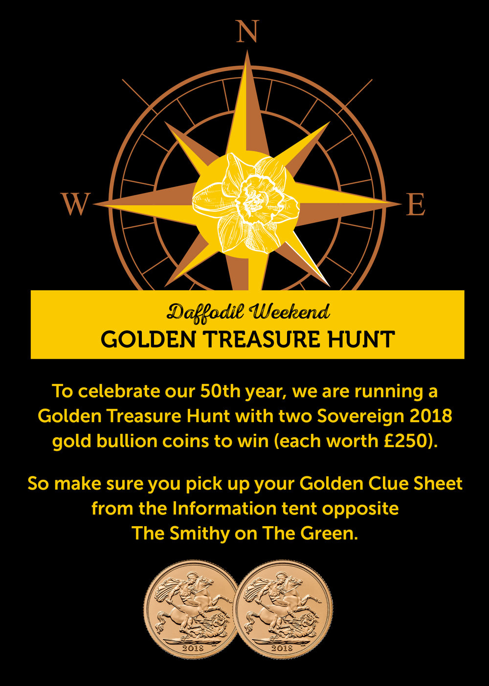 Golden treasure hunt.jpg