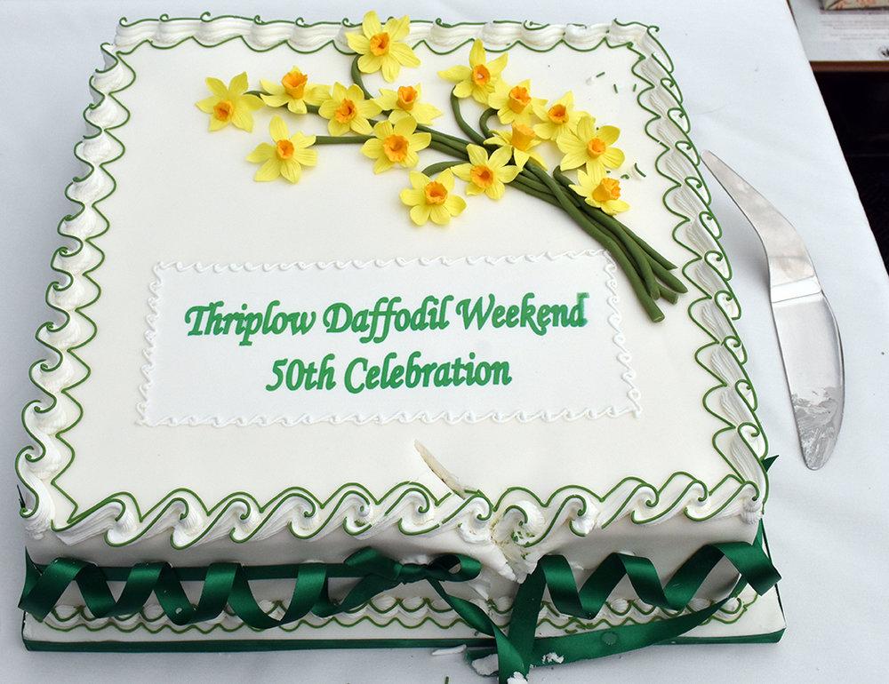 z 50th cake.jpg