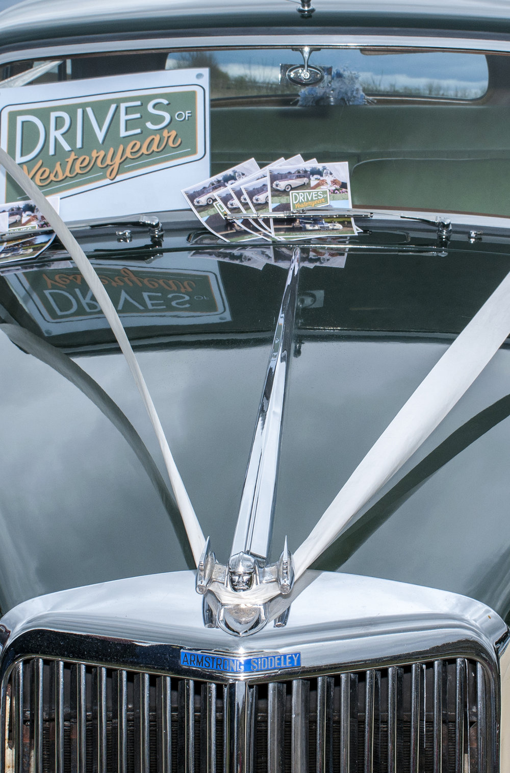 Vintage Thriplow-7 20cm.jpg