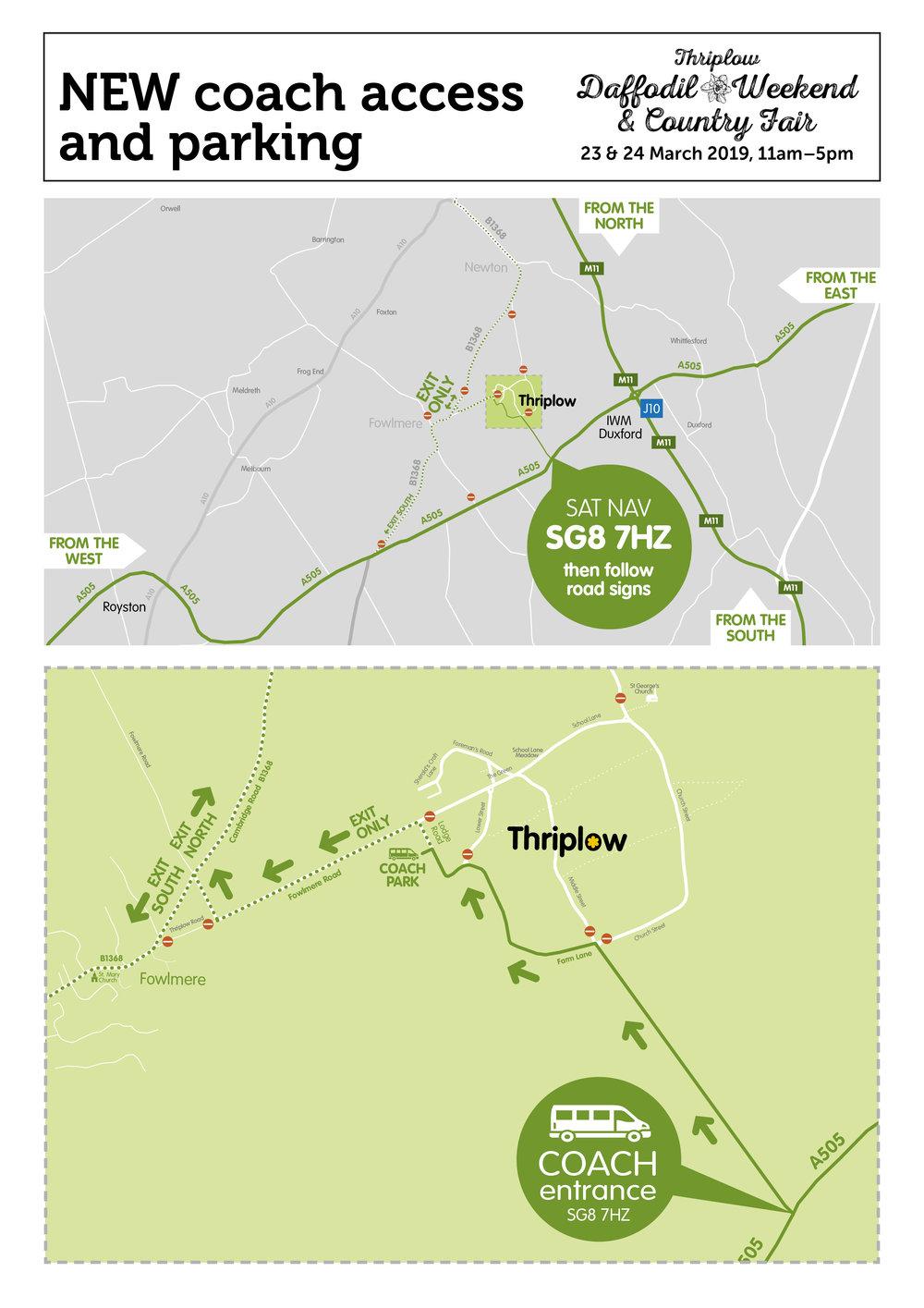 DW2019 coach map handout-3.jpg