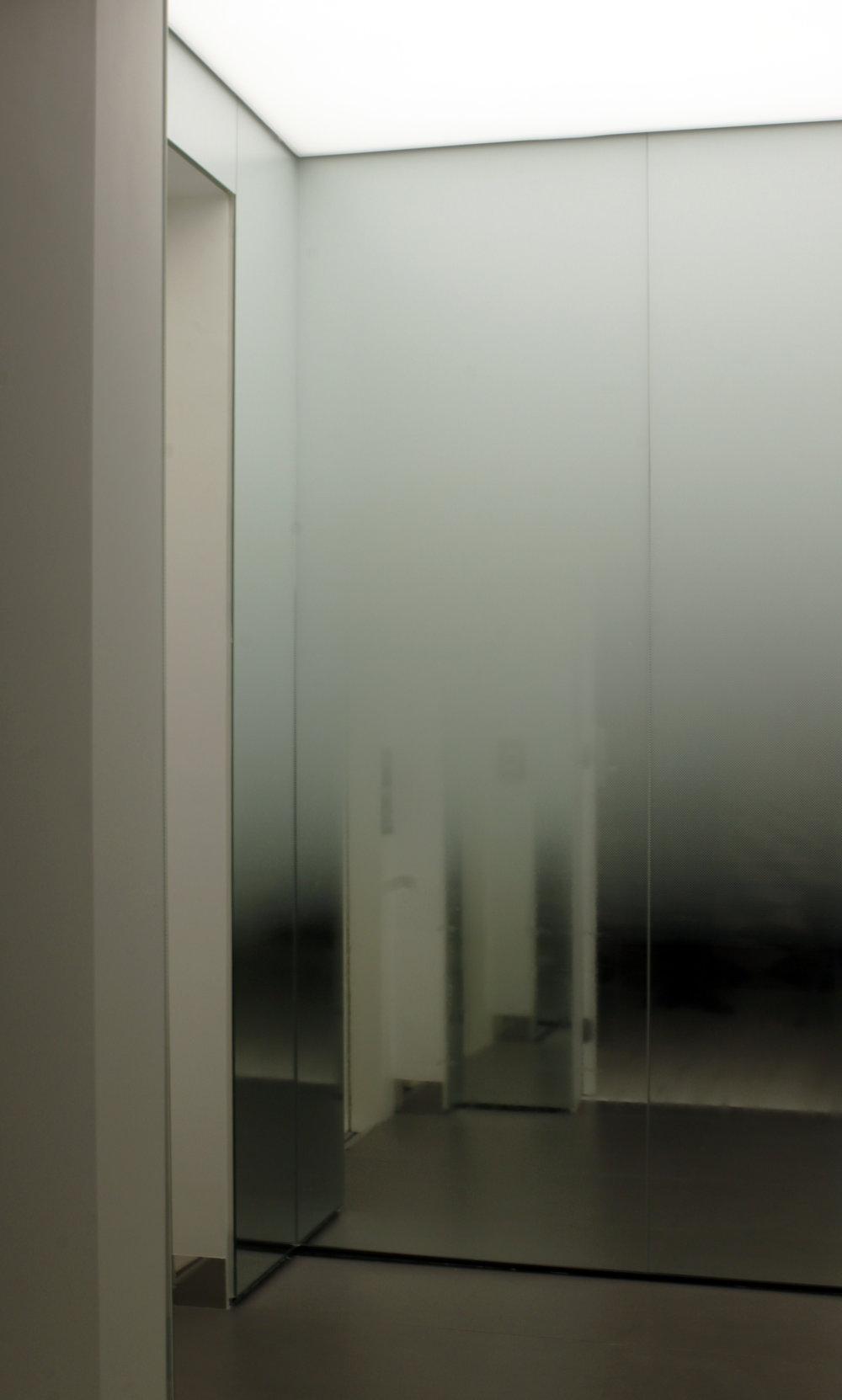 apartamento_moire_pistache_ganache_05.jpg