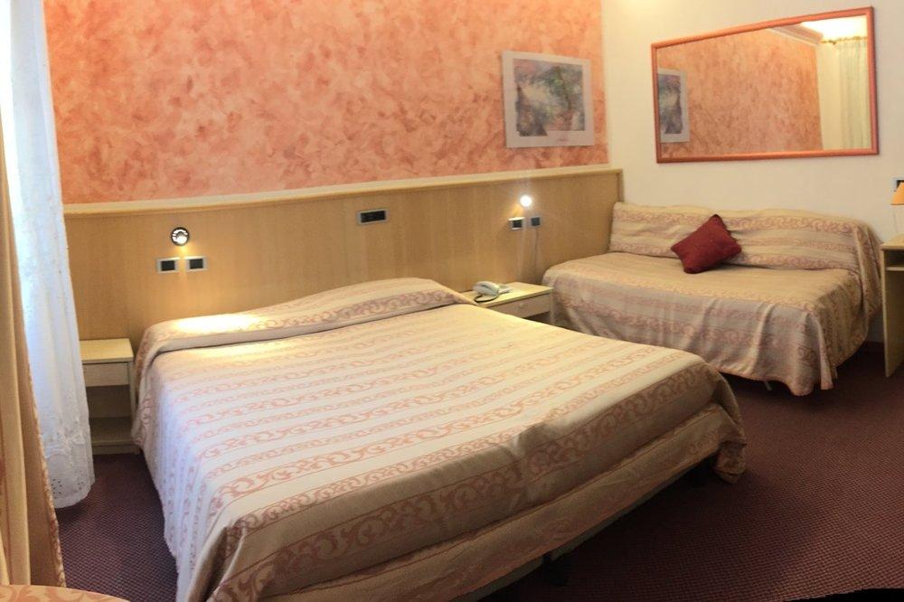 camera doppia comfort.jpg