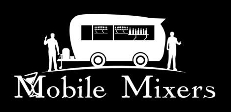 CAPE COD MOBILE MIXERS