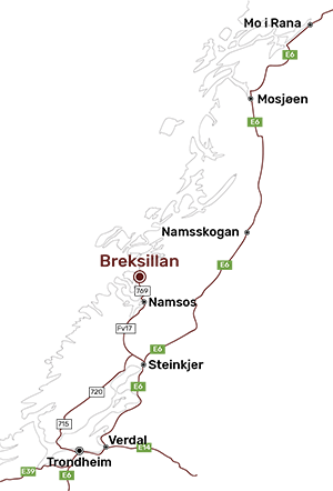 tretopphytte-namdalen-himmelhoy-gavekort-jul-kart-3-01.png
