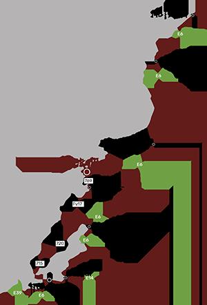 tretopphytte-namdalen-himmelhoy-kart.png