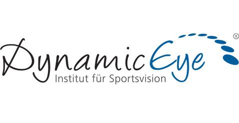 DynamicEye logo_sm.jpg