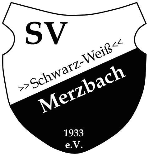 logo_SW_Merzbach_sm.jpg