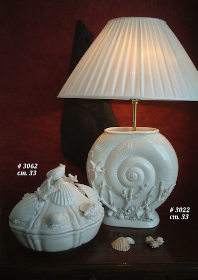 shells_white_fl (20).jpg