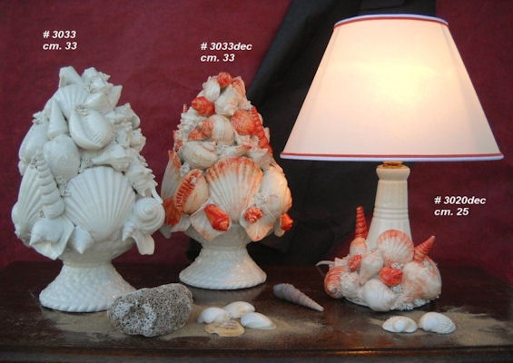 shells_decorated_fl (11).jpg
